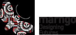 Marngo Designing Futures